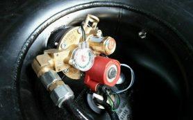 Качественный ремонт ГБО автомобиля