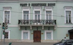 В театре «У Никитских ворот» – премьерные показы русского мюзикла «Тайна Распутина»