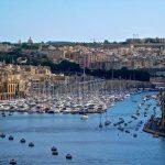 Туристы, которые прилетят на Мальту этим летом, получат кэшбэк от правительства