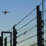 Гламурная звезда инстаграма признала себя виновной в происшествии на борту самолета
