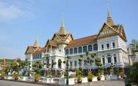 Entry Thailand: шесть шагов для въезда в Таиланд прямо сейчас
