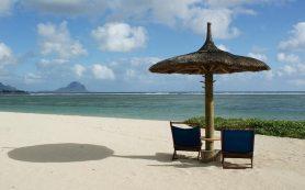 Последние изменения в правилах въезда туристов на остров Маврикий