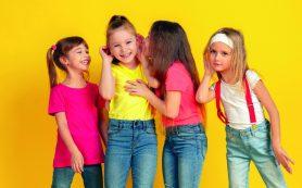 У детей до 10 лет больше антител к SARS-Cov-2, чем у подростков и взрослых