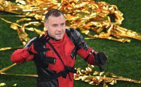 «Зенит» взял золотые медали Премьер-лиги, не встретив серьезной конкуренции