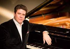 Конкурс Дениса Мацуева Grand Piano Competition подвел итоги: сразу два Гран-при