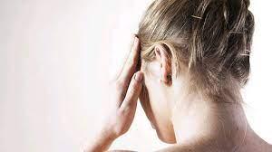 Жизнь без стрессов может негативно сказаться на когнитивных способностях