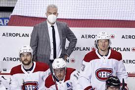 Определились все участники плей-офф НХЛ