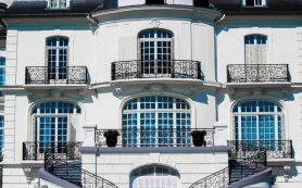 В столице открывается III театральный фестиваль Balcon