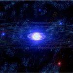 6000 часов ученые «слушали» гравитационные волны – а в ответ лишь тишина!