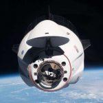 НАСА повышает цены для частных миссий астронавтов летящих на МКС