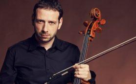 В столице впервые пройдет фестиваль «Музыкальная экспедиция»