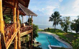 Почему на этом острове обязательно нужно побывать после открытия Филиппин?