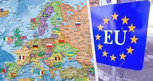Чем отличаются паспорта вакцинации в разных странах Европы?