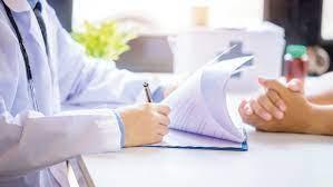 «Всем плевать»: большинство клинических испытаний в России проводится без одобрения Минздрава