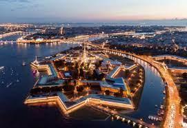 Стали известны города мира с самым высоким качеством жизни в 2021 году
