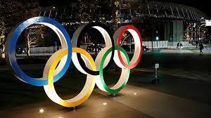 За месяц до старта Олимпиады 60% японцев выступают против ее проведения
