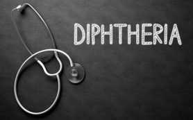 Дифтерия: опасная инфекция, которая встречается и в наше время
