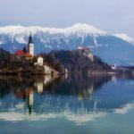 Словения снимает ряд ограничений для иностранных туристов