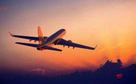 Эксперты назвали лучшие авиакомпании мира в 2021 году, наших в списке нет