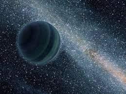 Телескоп Kepler наблюдает группу свободно плавающих планет