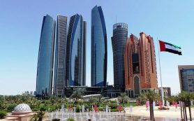 Доступ на курорты Абу-Даби получат только вакцинированные туристы