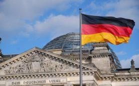 Германия отменила запрет на въезд для путешественников из 5 стран, включая Россию