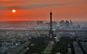 Популярные европейские направления снова ужесточают ограничения для туристов