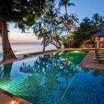 Популярный остров Самуи в Таиланде вновь открылся для иностранных туристов