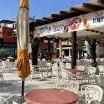 Испания вслед за Францией и Италией вводит медицинские пропуска для входа в кафе, бары и рестораны