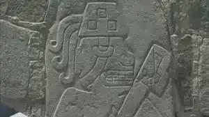 Карельские петроглифы вошли в Список всемирного наследия ЮНЕСКО