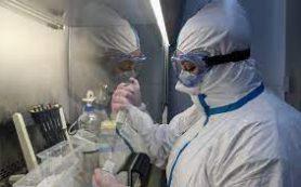 Ученые предложили быстрый метод диагностики долгого ковида