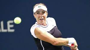 Павлюченкова поднялась на 15-е место в рейтинге WTA