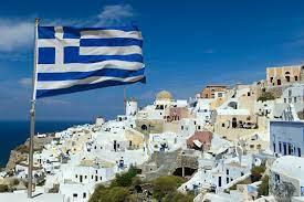 Что ожидает туристов, которые собираются в Грецию в ближайшее время?