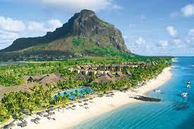 С 1 сентября Маврикий упрощает правила отдыха на острове для иностранных туристов