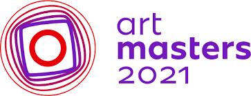 Участники чемпионата ArtMasters представляют свои проекты