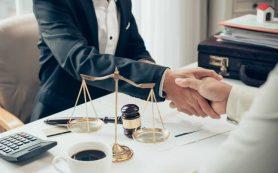 Как быстро решить юридические вопросы