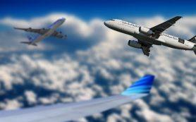 Официально: 2020-й был худшим годом в истории для пассажирской авиации