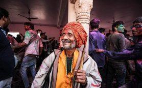 Хорошая новость: ОАЭ смягчают правила въезда для путешественников из Индии