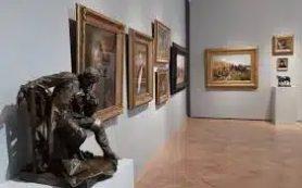 Музей Москвы открывает выставку, посвященную 100-летию электрификации страны