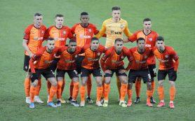 «Монако» с Головиным не смог выйти в групповой этап Лиги чемпионов