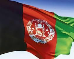 Афганский флаг все же появится на торжественной церемонии открытия Паралимпиады
