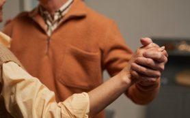 Танцы замедлили прогрессирование болезни Паркинсона – исследование