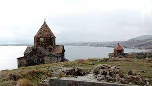 Армения изменила требования к въезду для россиян