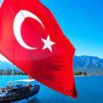 Туроператоры сообщают, что Турция перестала принимать сертификаты о вакцинации «ЭпиВакКороной» и «КовиВаком»