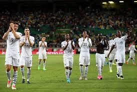«Крылья Советов» одержали крупнейшую победу в истории Кубка страны