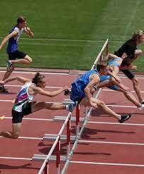 Молодые атлеты выплатят компенсации спортшколам при контракте за границей