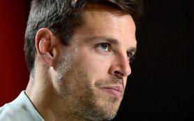 Капитан «Челси» ожидает трудного матча с «Зенитом» в Лиге чемпионов
