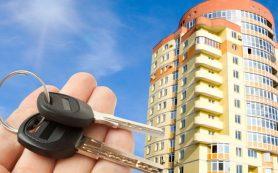Как сегодня действует программа рассрочки по недвижимости от застройщика?