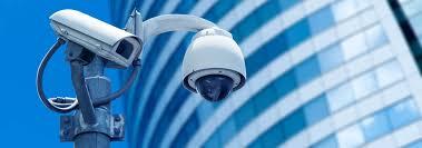 Hikvision наружные видеокамеры