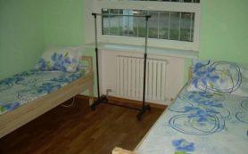 «Квартирник» — уютные апартаменты для жилья в столице